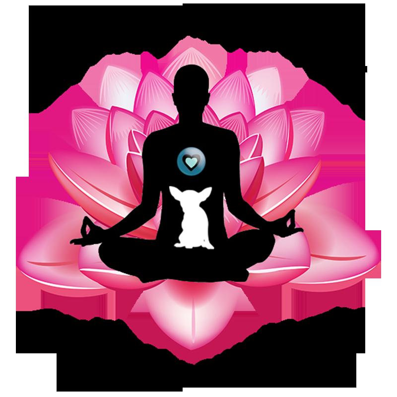 Nurture Your Inner Chi